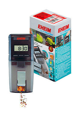 Eheim Automatic Battery Fish Feeder Holiday 3581000