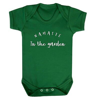 Not only am I perfect I'm welsh too! baby vest grow funny flag dragon gift 3123