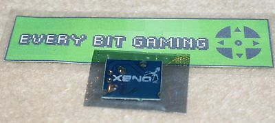 XENO GC 2.0 Chip For Nintendo Gamecube GCN - Game Cube UK Seller Fast Post