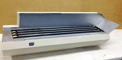 Pitney Bowes 3250 mail conveyor