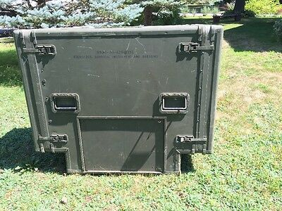 Atlantic Sterilizer Surgical Insterments  Autoclave MIlitary Medical LAB