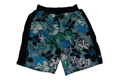 Splash About Special Needs Swimming Shorts. Disability Swim Shorts