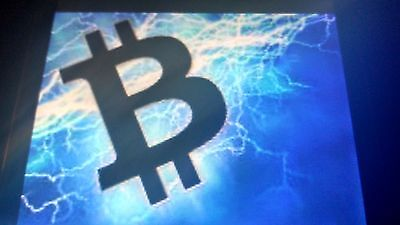 0.05 Bitcoins directly from BamaJammer Bitcoins