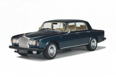 GT Spirit 1/18 Bentley T2 -1977 GT091