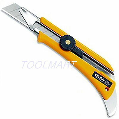 OLFA OL Heavy-Duty Carpet Cutter knife catpet Cutting carpet,linoleum Genuine