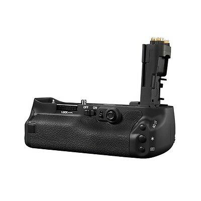 Pixel Vertax E20 BG-E20 Battery Grip For Canon 5D Mark IV 4
