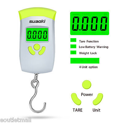 200KG Digital Electronic LCD Glass Weighing Scales Weight Scale Body Fat Hearth