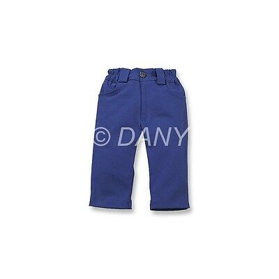 Baby Boys Jeans Trousers 12 M DANY