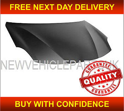 Alfa Romeo Giulietta 2010- Onwards Bonnet Primed New Insurance Approved