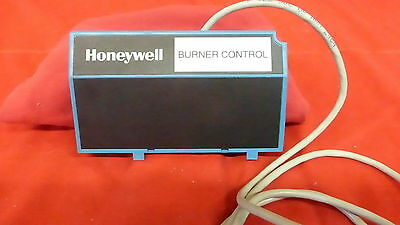 Honeywell 221818A 7800 Series Burner Control Extension Cable