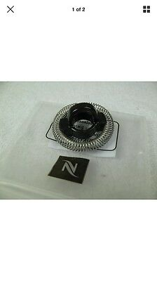Nespresso aeroccino 3-4 Replacement Frothing whisk