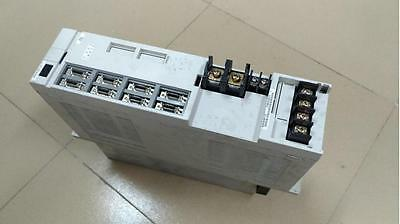 Mitsubishi Servo Driver Amplifier MDS-C1-V1-70 Original New in Box