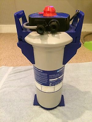 Brita Purity 600 system water filter