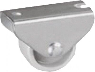 Box Role 32mm with Board Fixed Castors Bed Box Role Casters caster wheels