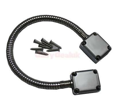 Door Loop 450 x 12.7mm for Mortise Mounted Access Control Protect Wire Cable