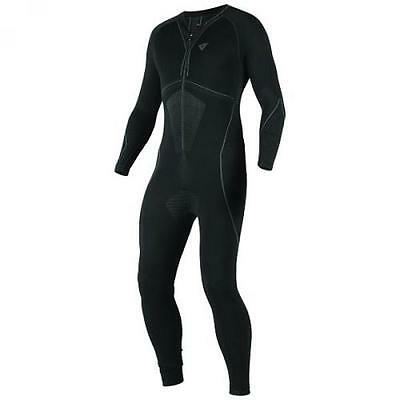 Dainese D-Core Dry Suit Black Antracite