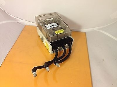 Carte Electronique Kantroll GSTA 00 100A/660V