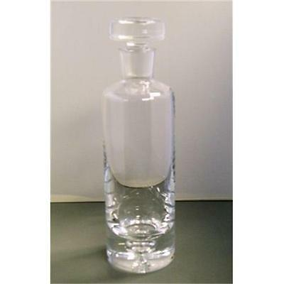Badash NY726 32 Oz. Crystal Galaxy Decanter