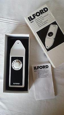 Ilford EM10 Exposure Monitor. Great Condition. FAST SHIPPING!