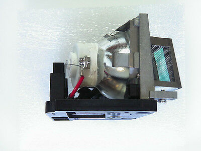 V7 Projector Lamp for selected projectors by VIEWSONIC, MITSUBISHI
