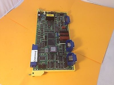 Carte Electronique FANUC A76L-0300-0133/B