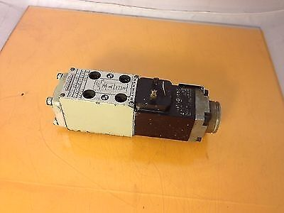 Rexroth Hydronorma 511788