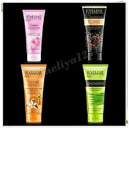 NEW from EVELINE, Body Care, Spa Professional, BEST PRICE