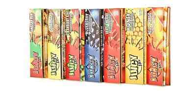 3Pk Juicy Jays Rolling Papers