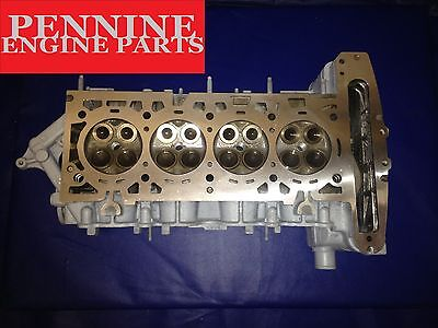 Citroen 1.4 Petrol 16v EP3 Fully Recondition Your Own Cylinder Head Service