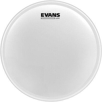 Evans UV1 Coated Drumhead 12 in.