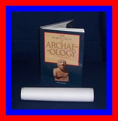 """10 YD 16"""" Brodart Fold-On Book Jacket Covers ARCHIVAL - super clear acid free"""