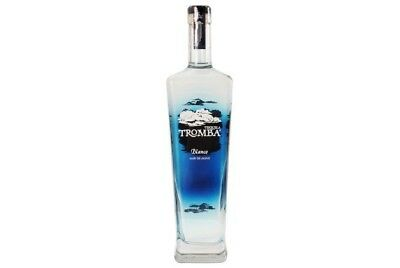 Tromba Blanco 100% Agave Tequila 750ml