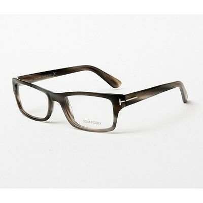 occhiale da vista Tom Ford FT5239 064