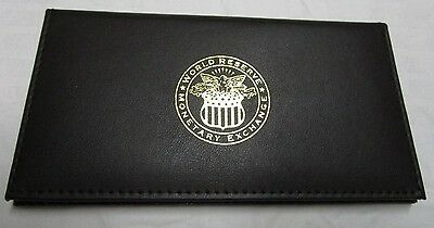 USA 2013 $2 UNC Rederal Reserve Note in Collectors Folder