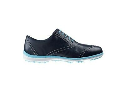 Footjoy Casual Collection Damen Golfschuh Style 97708K