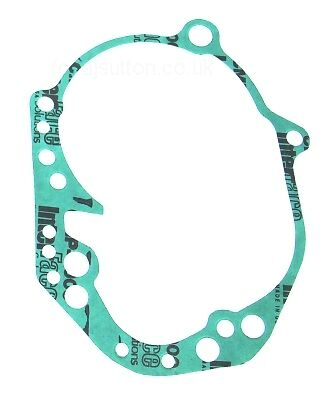 Pe737840 Peugeot Rear Scooter Gearbox Cover Gasket 50Cc 100Cc
