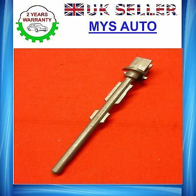 Peugeot Partner Citroen Berlingo Sliding Door Handle Lock Pin / 811X50