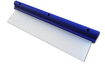 1 x Hydra Flexi Water Blade / Silicone Car Wiper Drying Blade Squeegee, Valeting