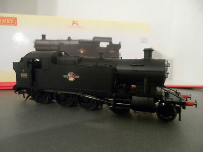 hornby 3224 BR 2-8-0 CLASS 52XX NO 5239 DCC READY BOXED NEW