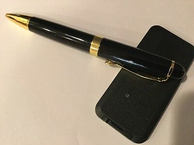 NEW Collectible, Ink Pen