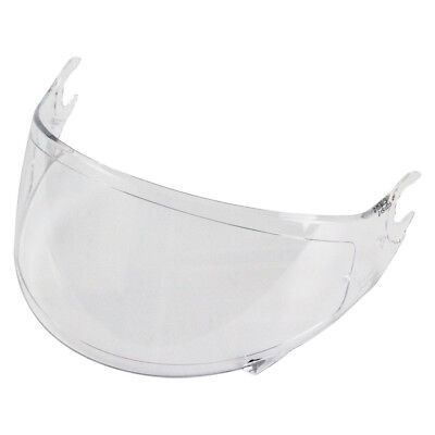 Shark Helmets NEW Skwal Motorcycle Helmet Clear Replacement Visor Shield