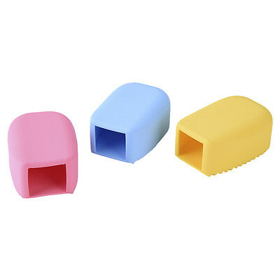 Silicone Makeup Brush Cleaner Washing Scrubber Board Cosmetic Cleaning Mat Hot