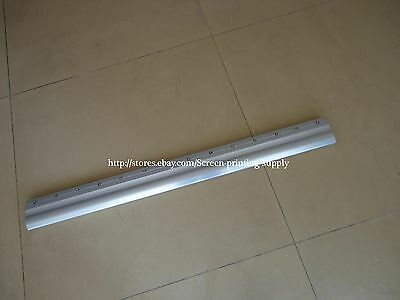 """2 Pcs 40"""" high quality aluminum squeegee handle fast delivery"""