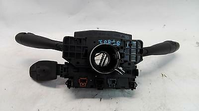 PEUGEOT 307 Mando Multifunción Combination Switch Assy (See Notes) 01 02 03 04 0