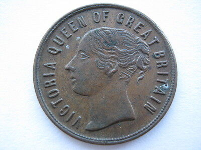 Sheffield undated W Crowther Unofficial Farthing token EF and EXTREMELY RARE