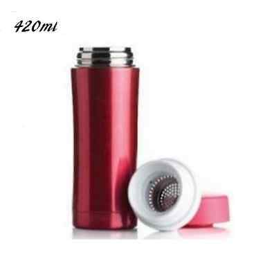 TUPPERWARE Thermal Flask 420ml Special Offer