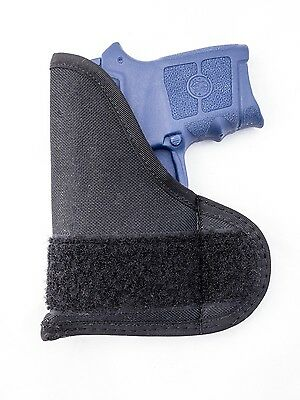 MADE IN USA Kel-Tec P-32Nylon IWB Conceal Carry Holster Holsters