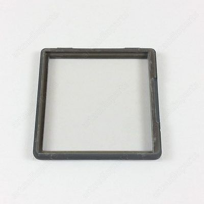 A1855640A Original Translucent mirror P.O.I for Sony SLT-A37 SLT-A57 SLT-A58 ...