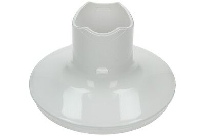 Braun Stick Mixer Lid for 500mL Chopping Bowl (4191)  BR67050135