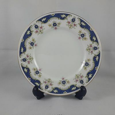 Vintage China Replacement Side Plate by Paragon Coniston Pattern